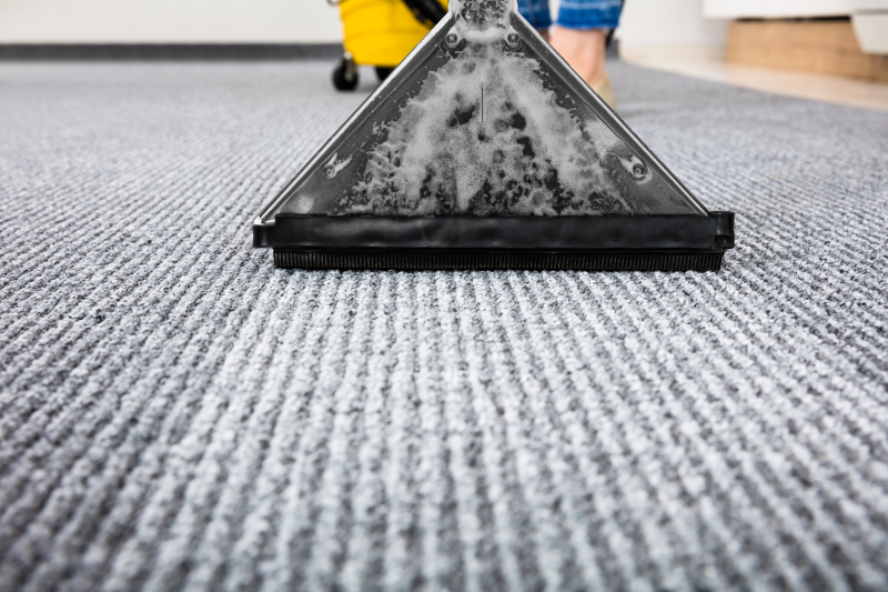 cleaning - carpetclean2 - Pioneer Quality Services – Homepage