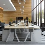 cleaning - interior modern open space office 3d illustration NCL7H35 150x150 - Pioneer Quality Services – Homepage