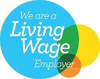 about us - livingwageemployer - About Us