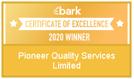 Bark2021 cleaning - bark2021 - Pioneer Quality Services – Homepage